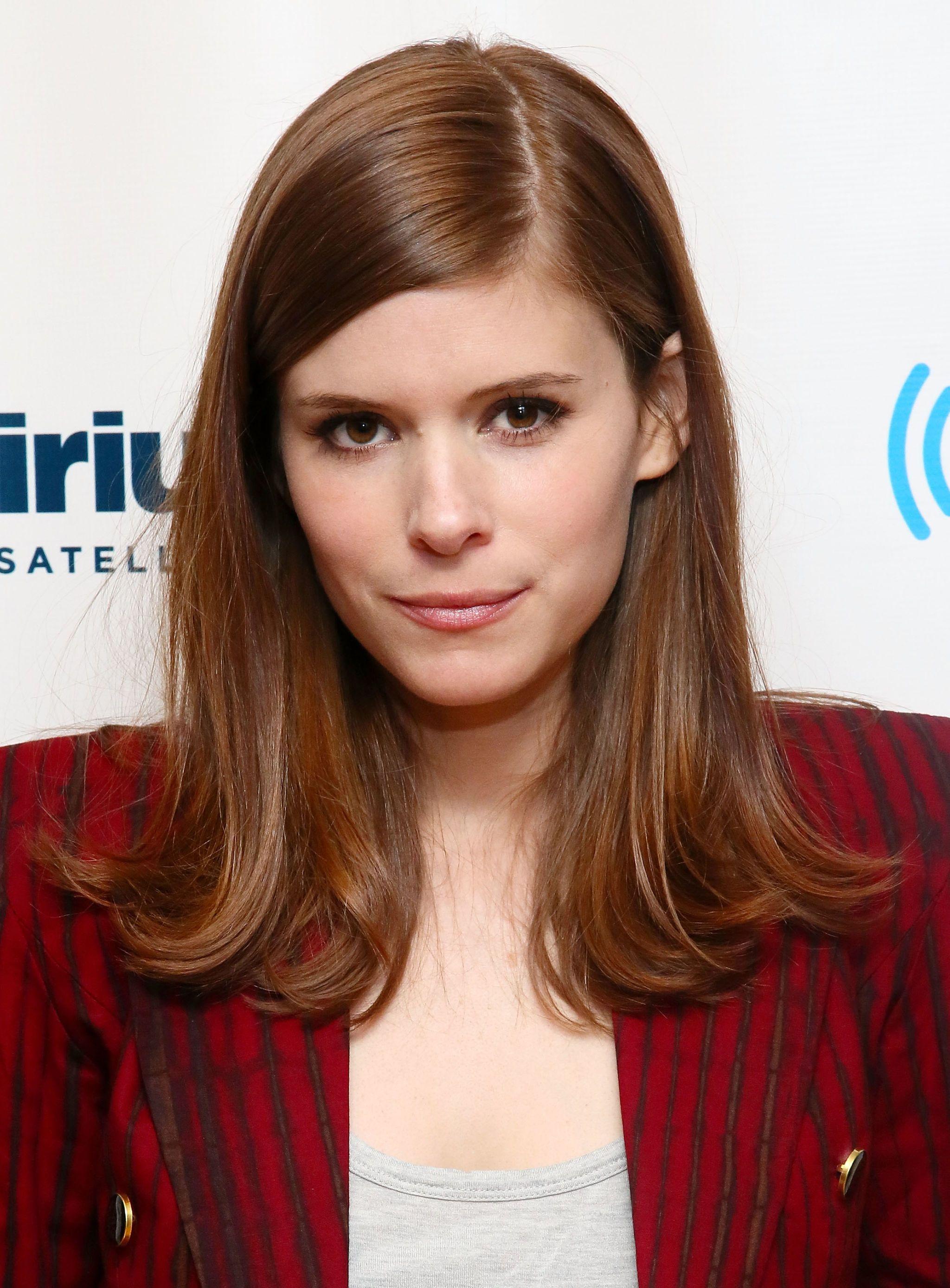 26 Best Auburn Hair Colors Celebrities With Red Brown Hair