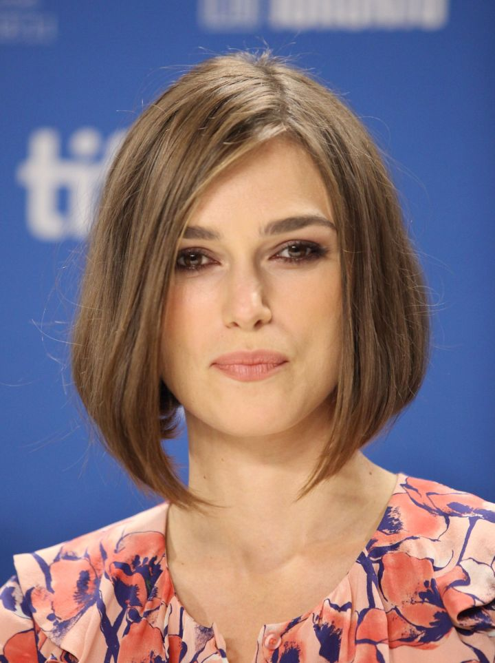 Best Of Hairstyles For Bobs Hairstyle Ideas