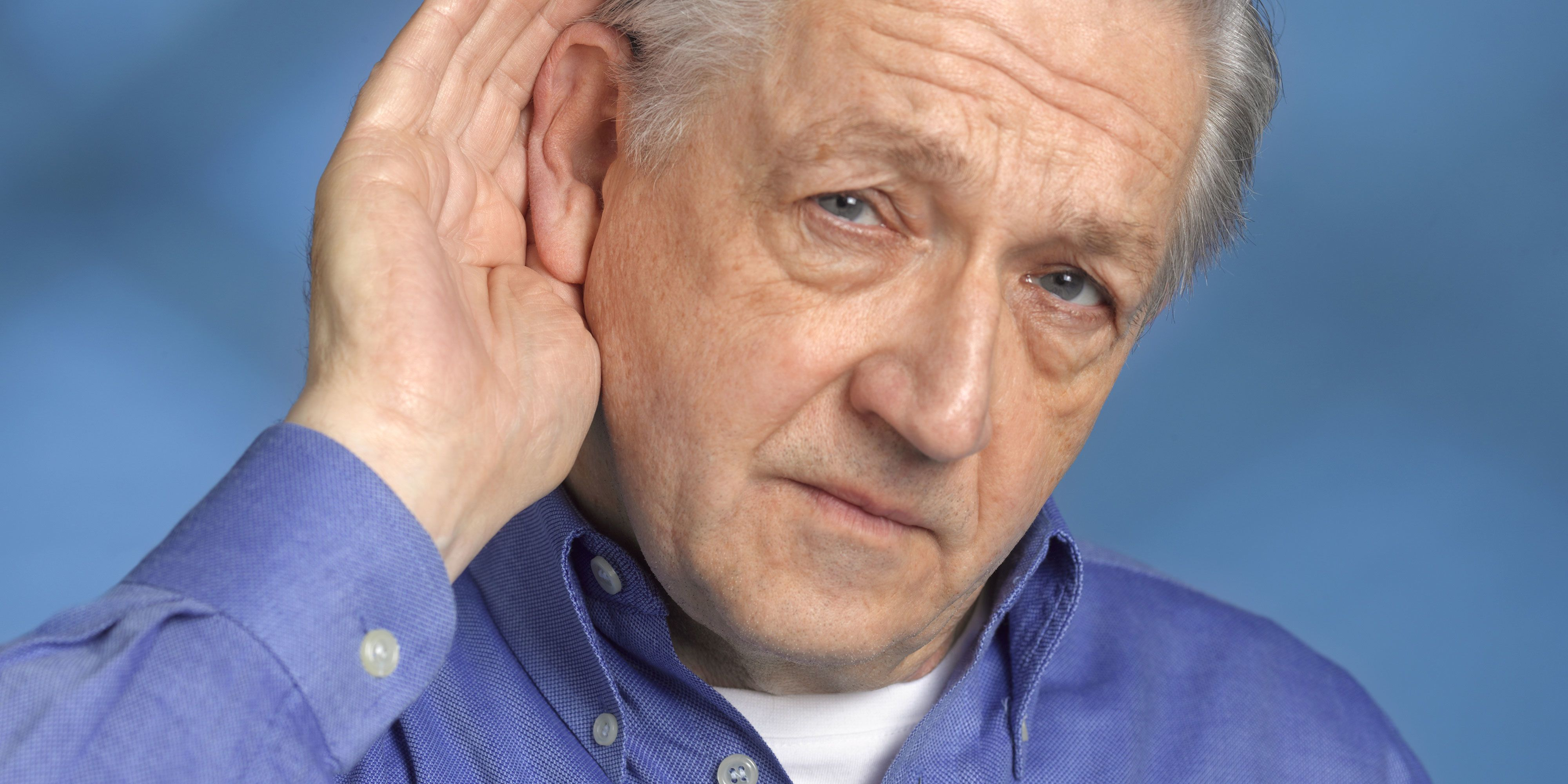 Crackling ears: eustachian tube dysfunction and popping ears