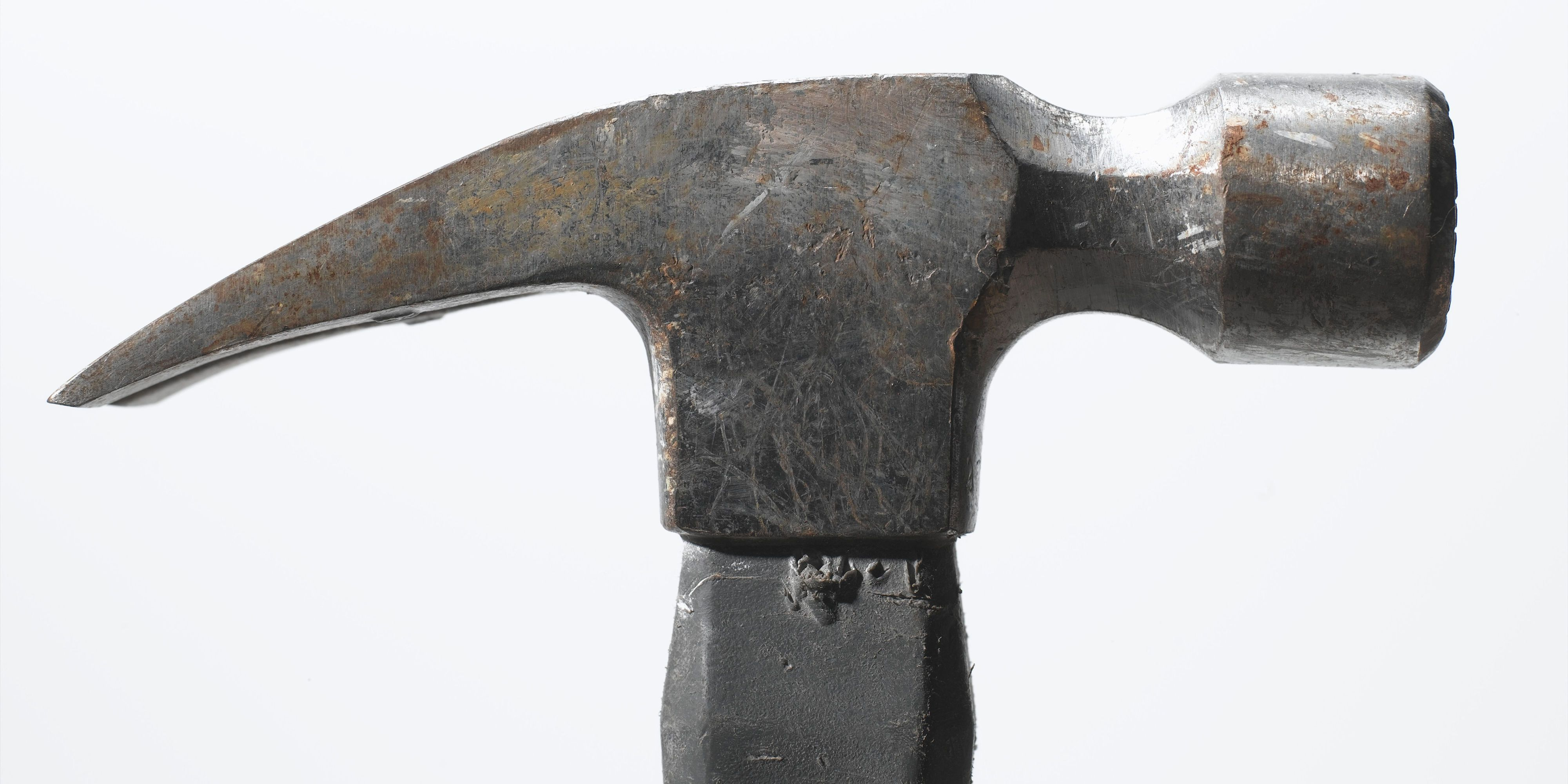 The 9 Most Common Misconceptions About Hammers