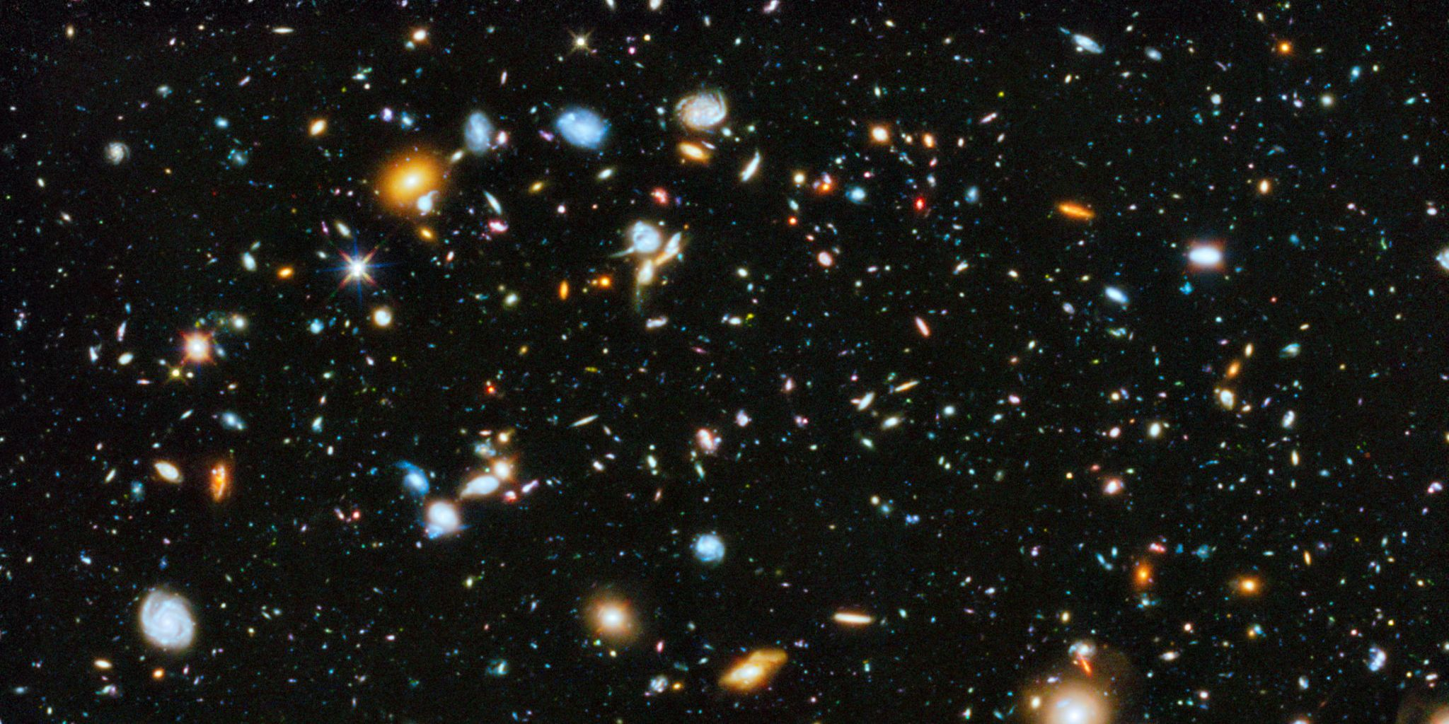 How Many Particles Are in the Observable Universe?