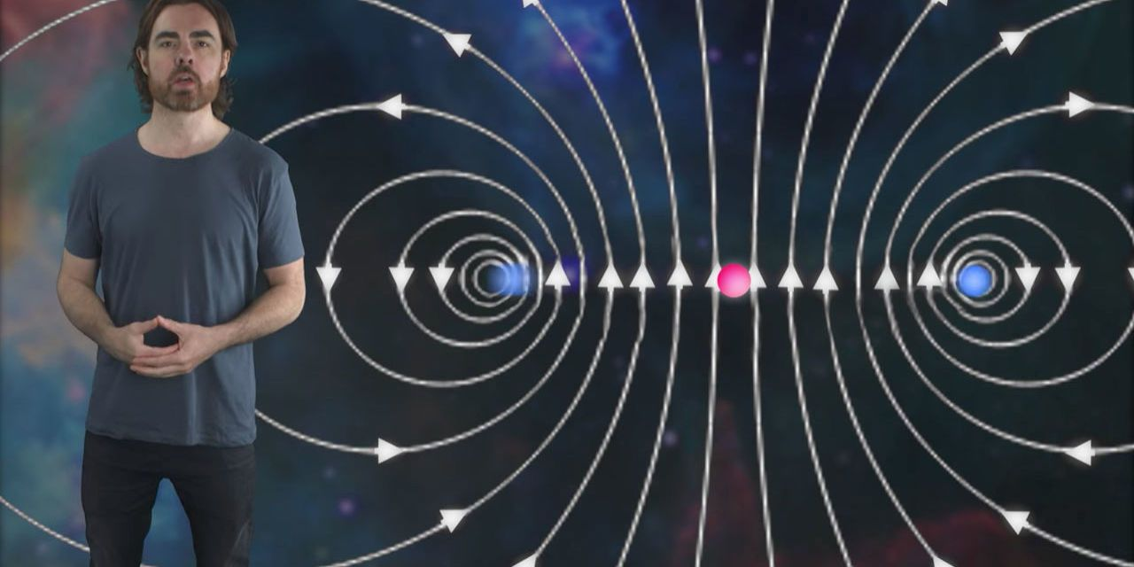 Are the Fundamental Constants of the Universe Changing?