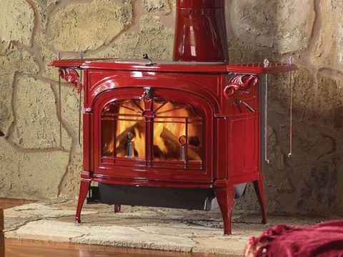 Sears And Roebuck Antique Wood Burning Stove Vintage Stoves Fresh Pictures Appraisal Instappraisal See More Iron