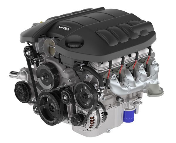 2009 pontiac g8 gt motor specs motorssite org pontiac gto 2008 pontiac g8 gt test drive poncho gets its v8 muscle car mojo back