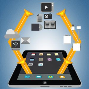 Image result for ipad troubleshooting