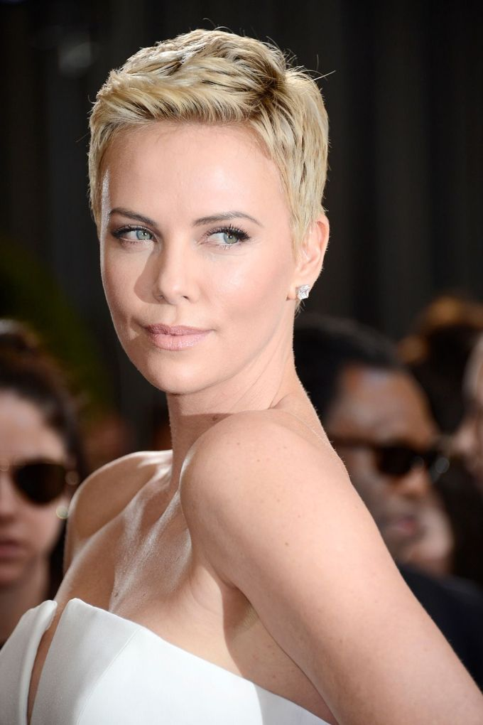 pixie hairstyles to inspire your next salon visit