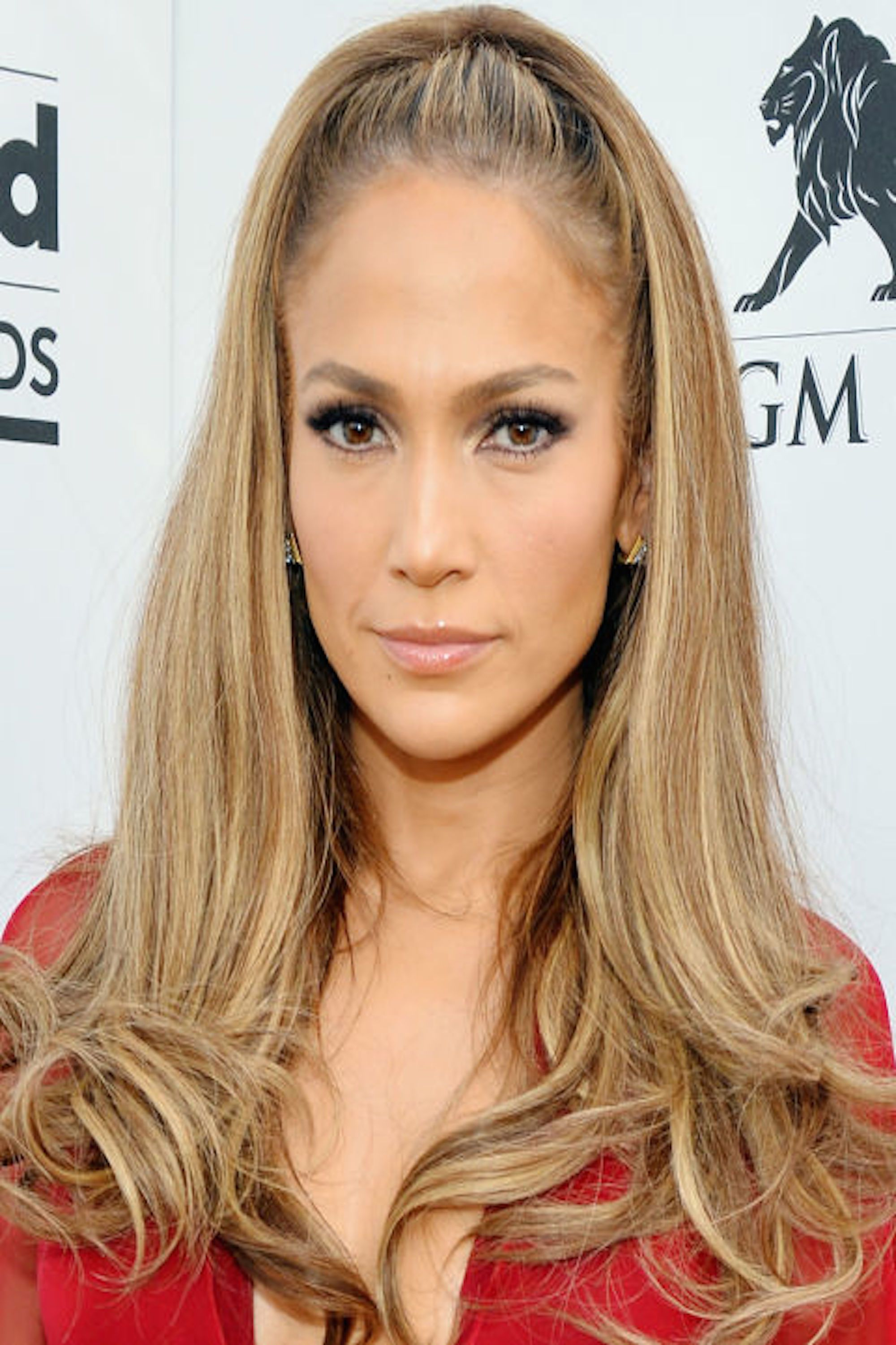 Best Blonde Hair Colors 25 Celebs with Blonde Hair