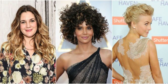 42 Easy Curly Hairstyles Short Medium And Long Haircuts For Hair