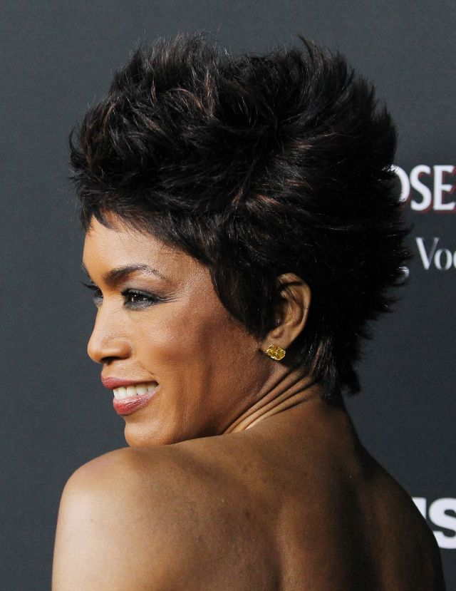 34 best pixie cuts of all time - iconic pixie haircut ideas