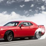 The 7 Rules Of Dodge Srt Hellcat Ownership