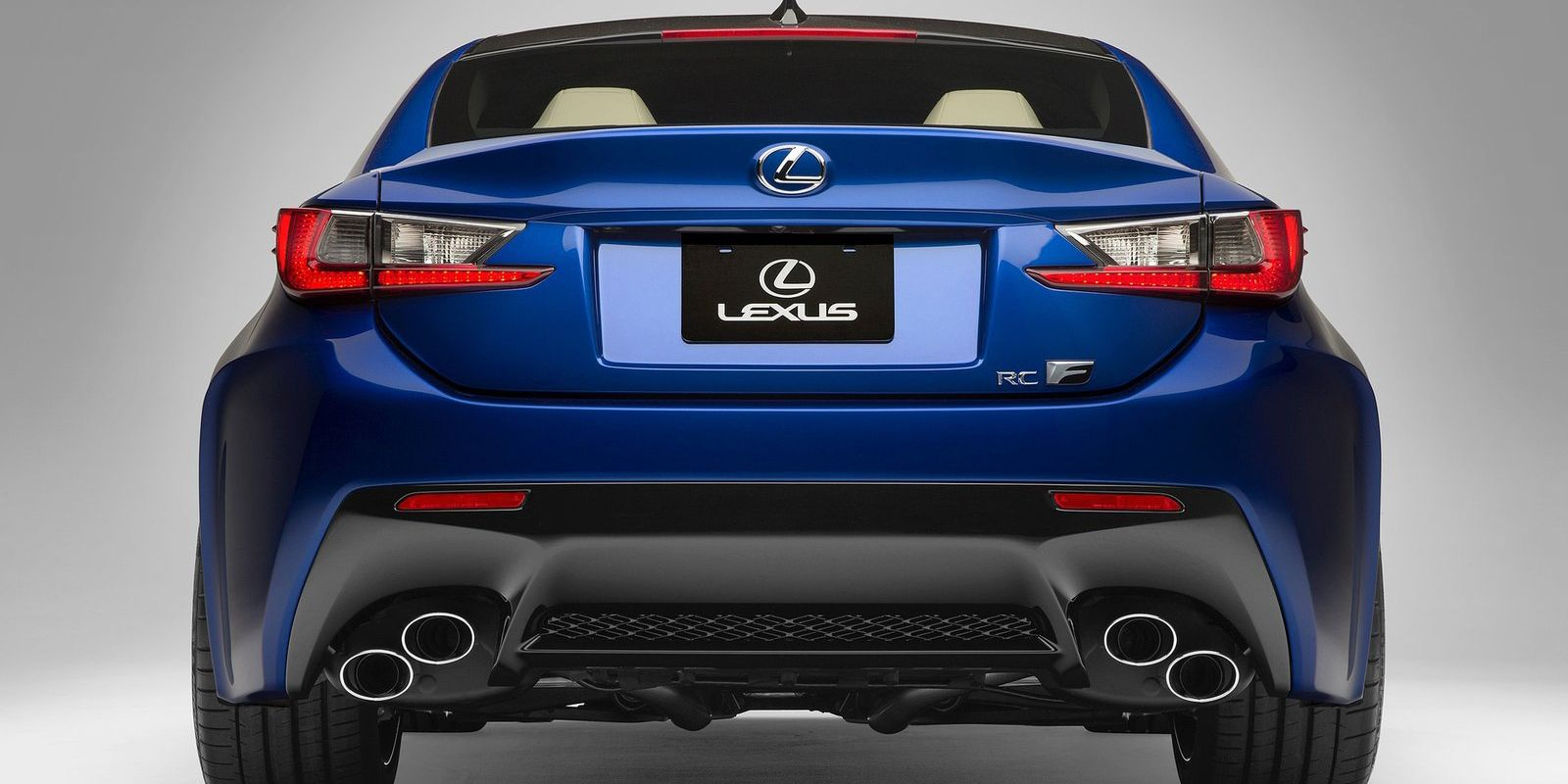 28 of the best looking factory exhausts