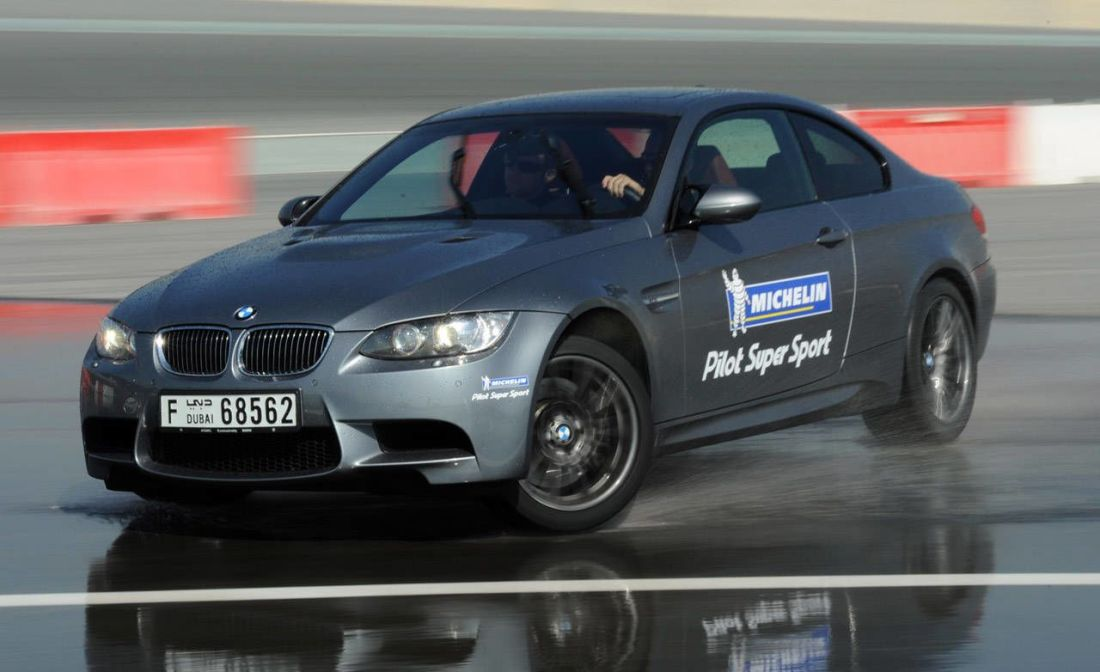Image result for bmw michelin pilot super sports