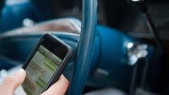 7 dangerous things drivers do