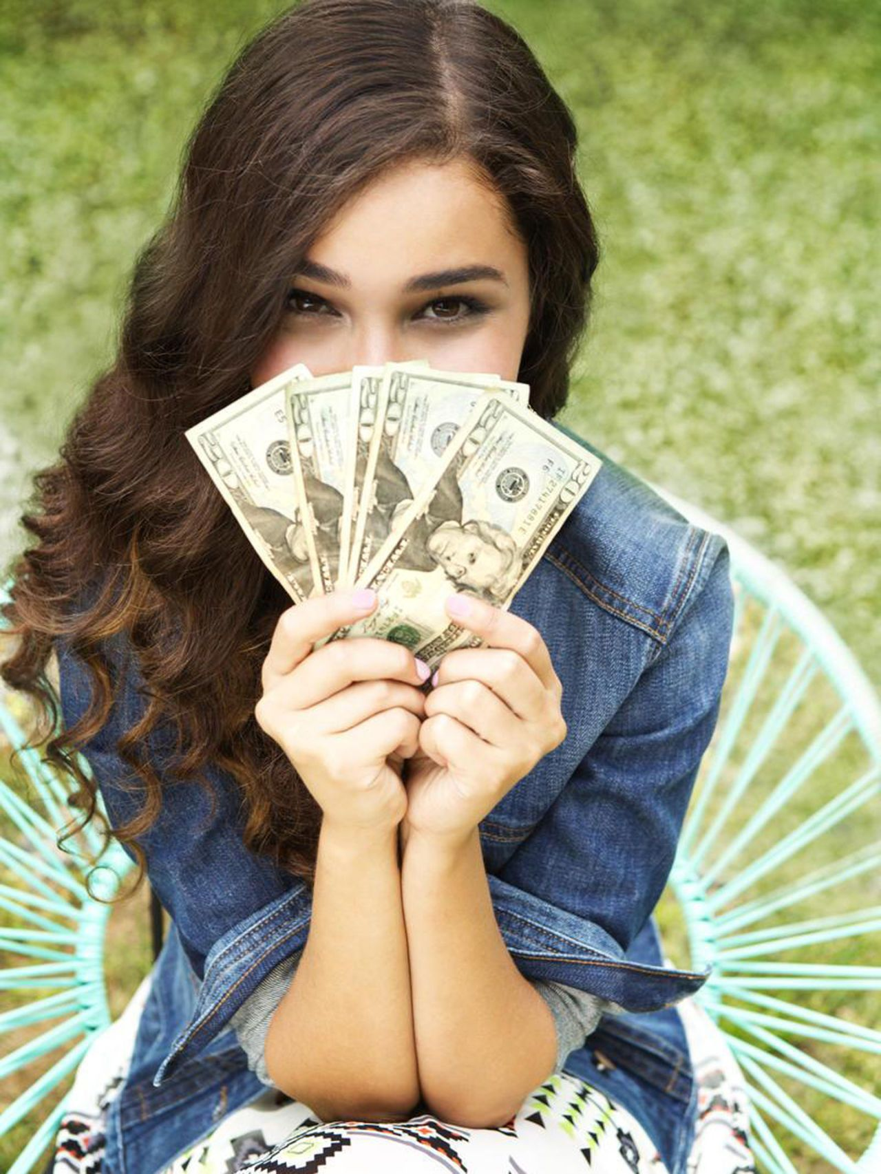 12 Ways For Teens To Save Money - How To Make More Money
