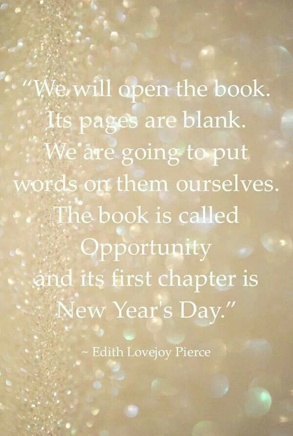 pinterest new year quotes