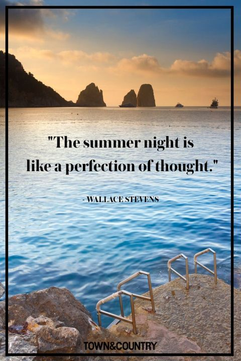 Last Summer Days Quotes Hype Vacation