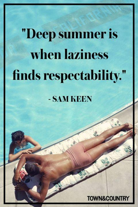 Last Summer Days Captions Hype Vacation