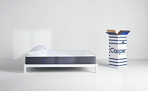 PSA: Casper Mattress Is the Deal of the Day on Amazon 1