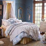 11 Cool Harry Potter Decor Ideas Best Harry Potter Room