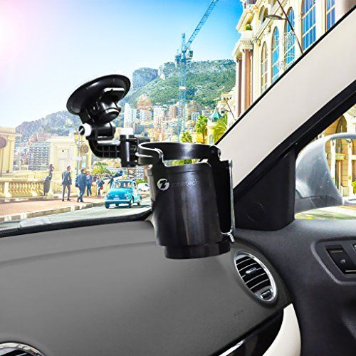 14 Cool Car Accessories To Have In 2018 Best Gadgets For
