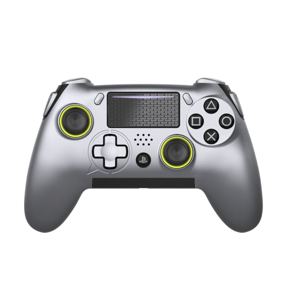 70 Best Gifts For Gamers In 2019 Gaming Gift Ideas For