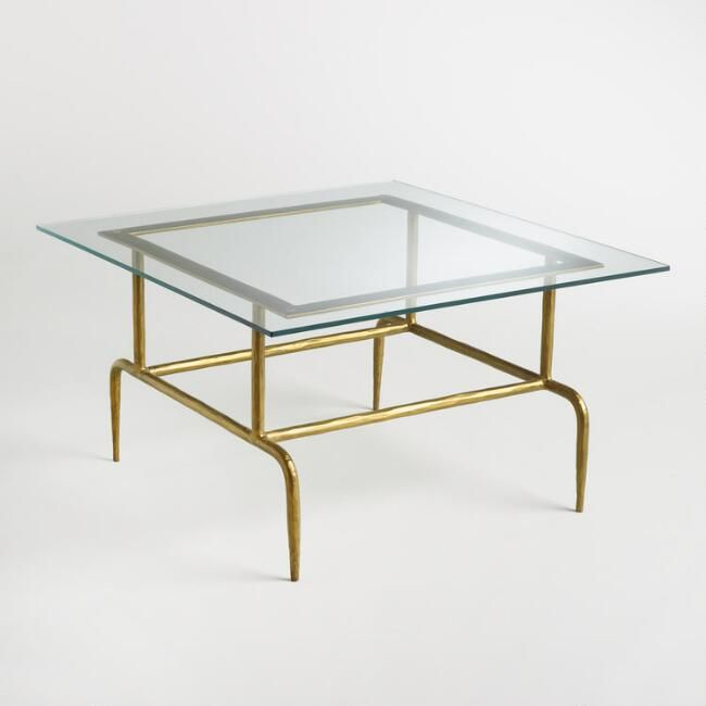 11 best glass coffee tables for 2019