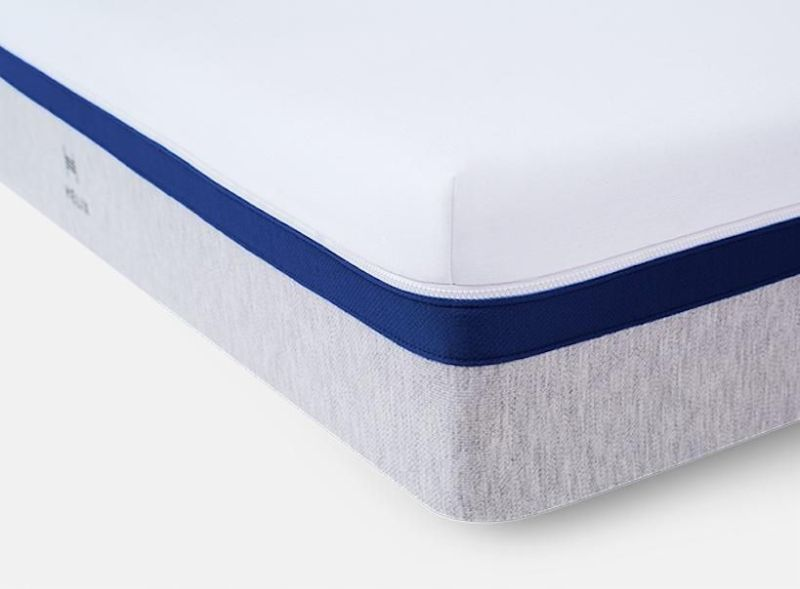 11 Best Mattress Deals and Discounts to Shop Online This President's Day Weekend 1