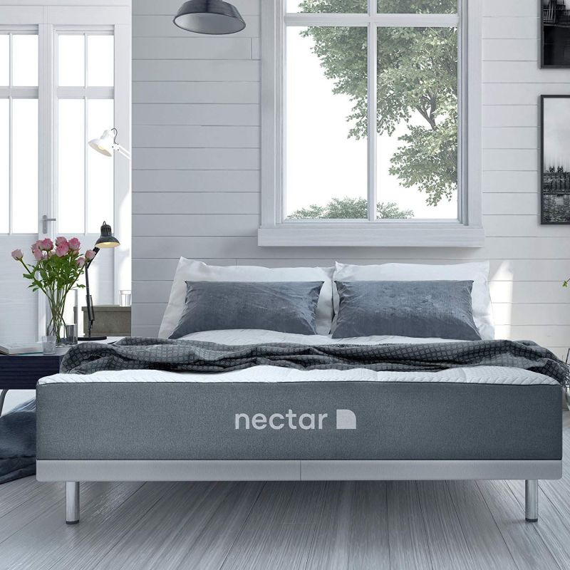 11 Best Mattress Deals and Discounts to Shop Online This President's Day Weekend 2