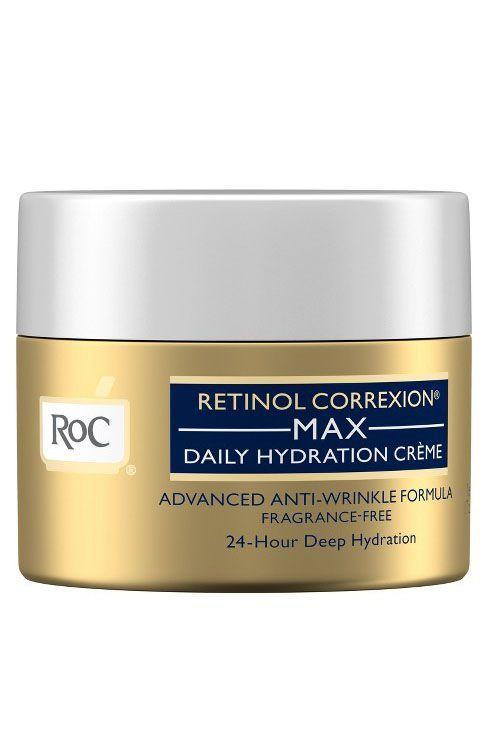 Best Peptide Face Cream