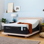 Everything You Need To Know Before Buying The Tempur Pedic Luxebreeze Mattress Tempur Pedic Luxebreeze Mattress Review