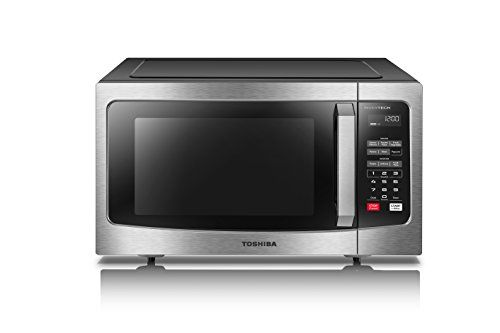 full size 1 6 cubic feet microwave