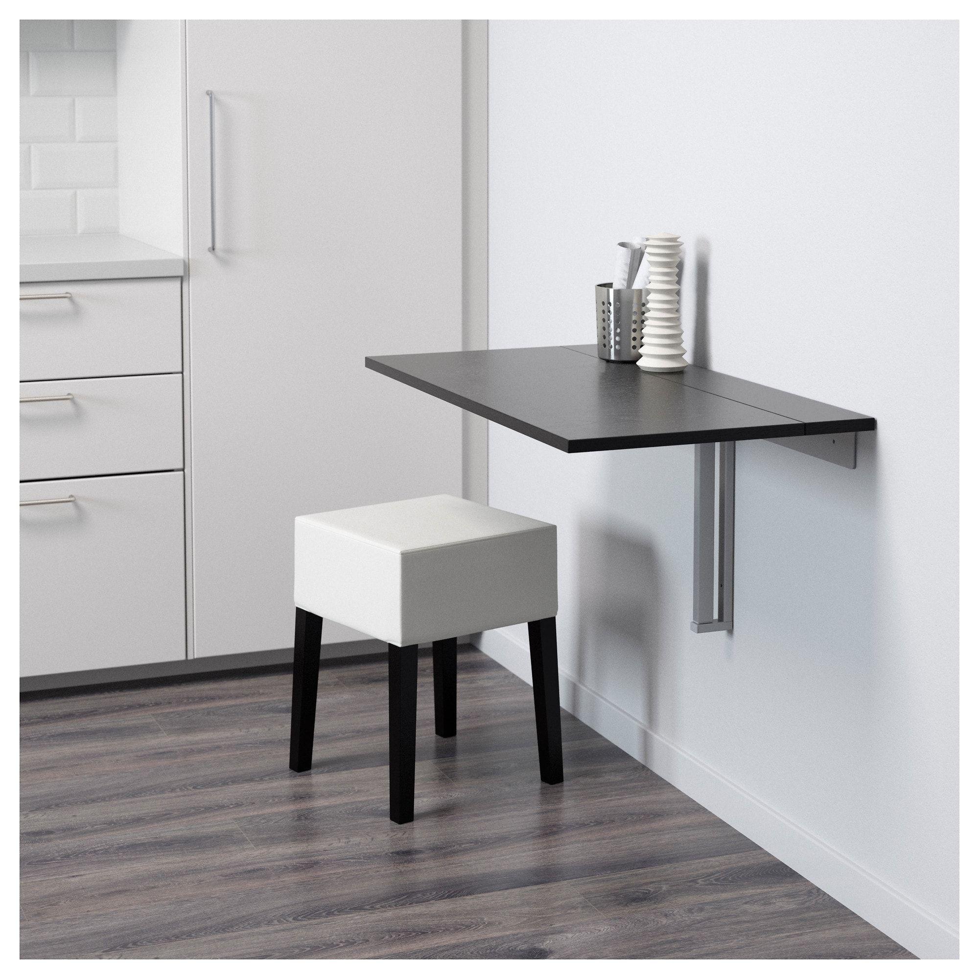 bjursta nils table set