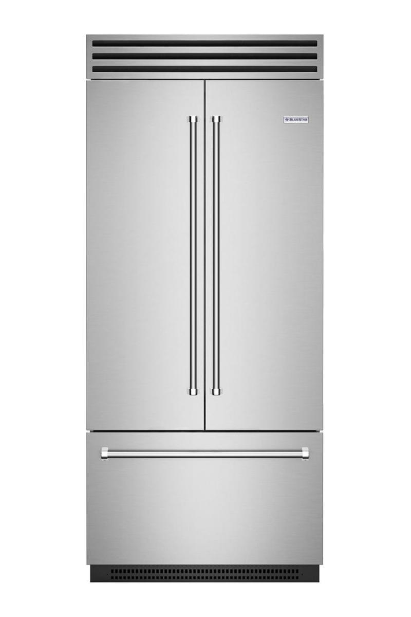 12 best built in refrigerators 2021