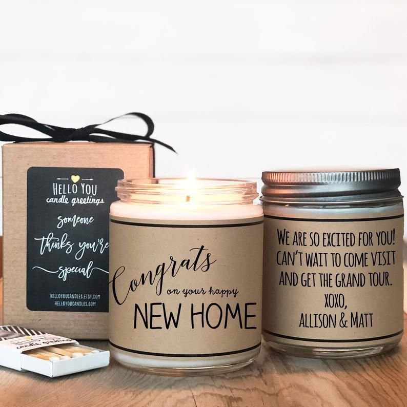 Best Housewarming Gift Ideas Good Unique New Home Gifts For 2020