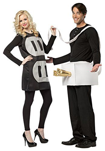 If this describes you, you. 44 Best Couples Costumes For Halloween 2021