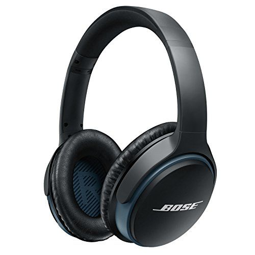 Bose Wireless Headphones Are On Sale for Up to $100 Off On Amazon Prime Day 2