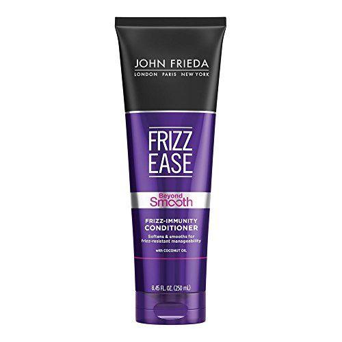 John Frieda Frizz Ease Beyond Smooth-Frizz Immunity Conditioner