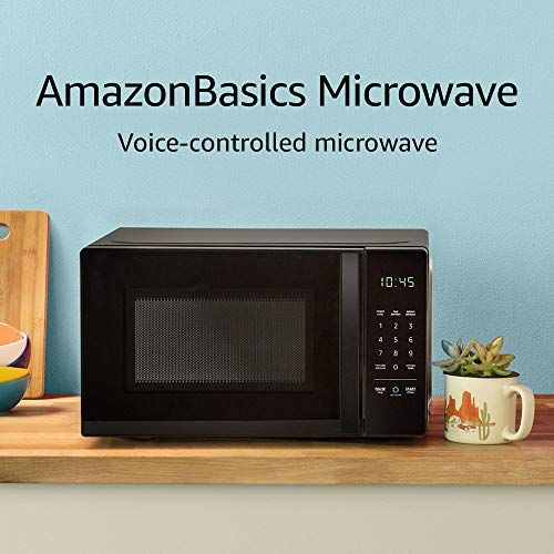 8 best microwaves to fit your budget on