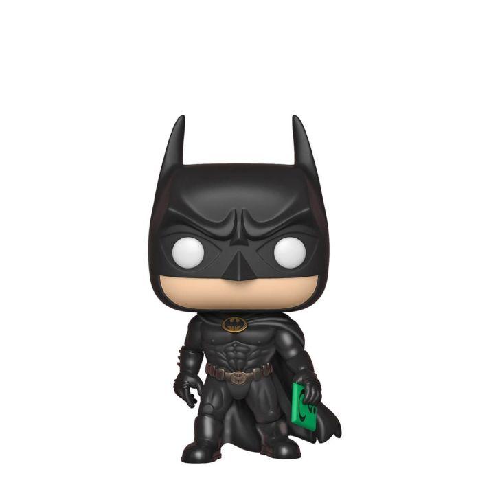 Batman 1995 Batman Forever Pop! Figurine en vinyle