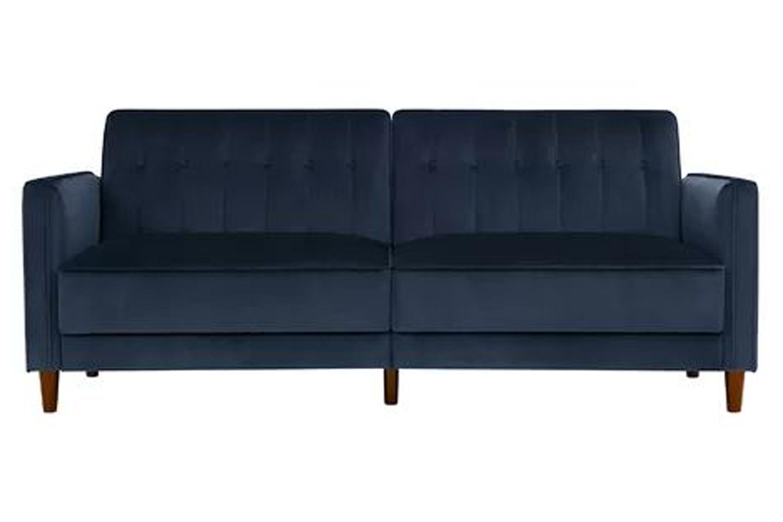 Willa Arlo Interiors Nia Sleeper Sofa