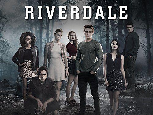 Riverdale: Quarter 2
