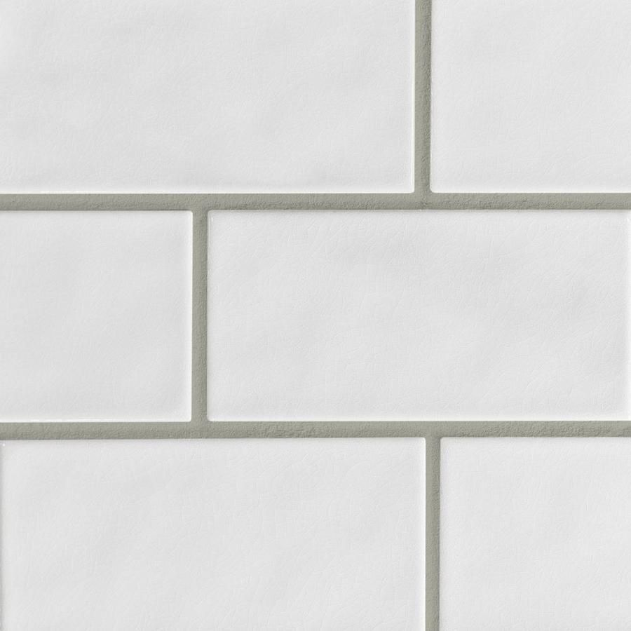 alabaster unsanded grout