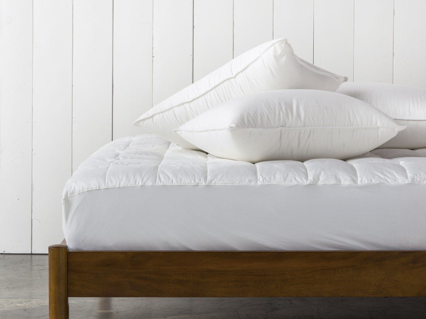 13 best pillows for back sleepers top