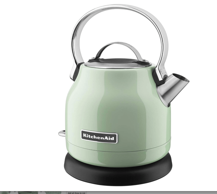 Kitchenaid Stove Top Kettle Canada Wow Blog