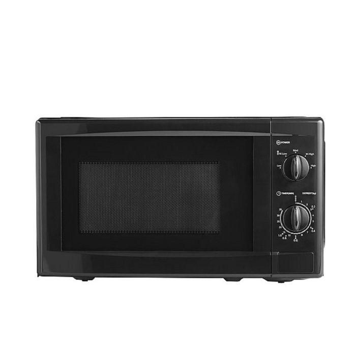9 Best Microwaves 2021