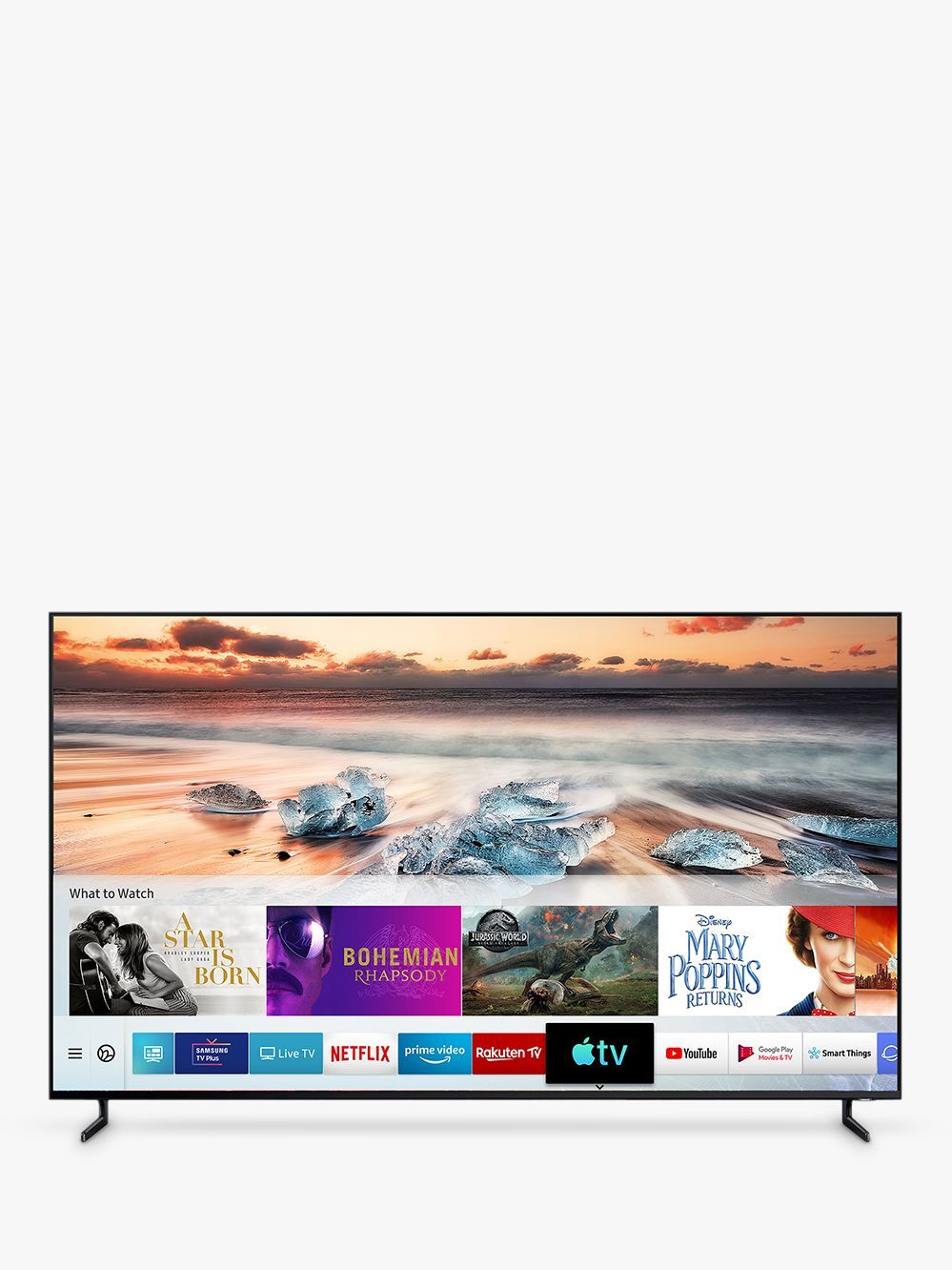 why 8k tvs are totally pointless why