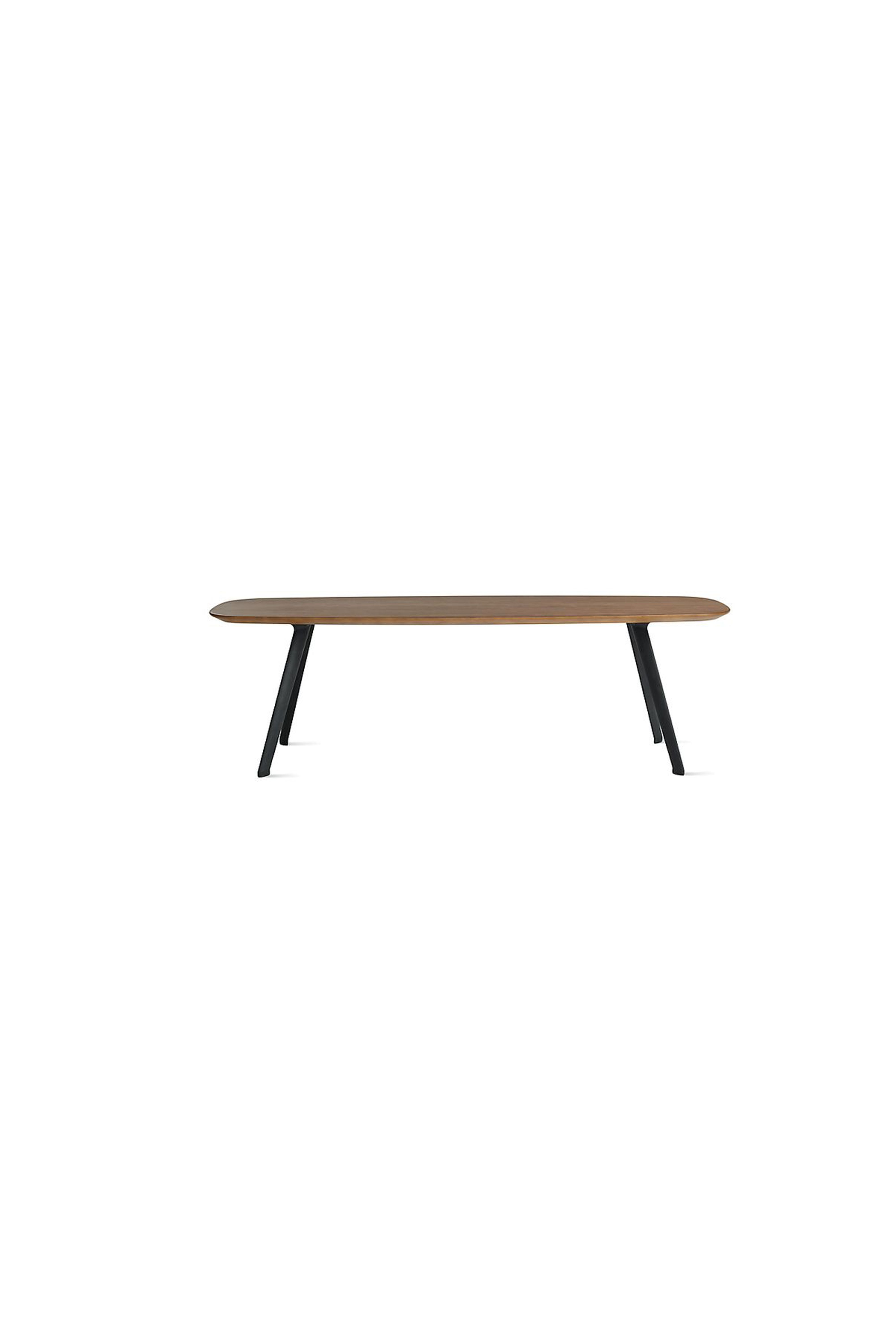 20 best small coffee tables furniture