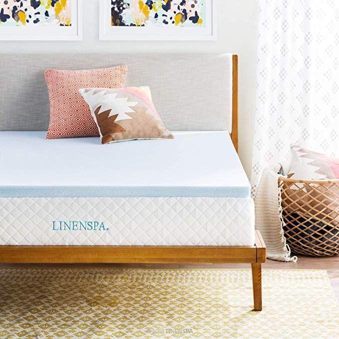mattress topper reviews best mattress