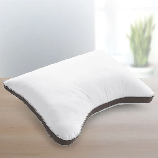 11 best pillows for neck pain reviews