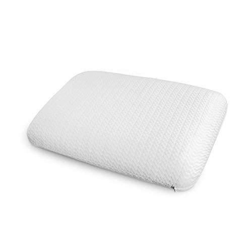 motion pillow is a smart pillow